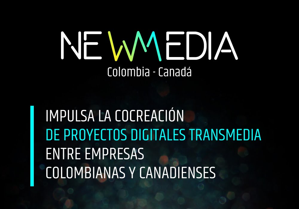 NM COLOMBIA-CANADÁ